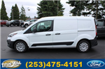 2017 Transit Connect, Cargo Van #F71122 - photo 1