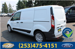 2017 Transit Connect, Cargo Van #F71327 - photo 1