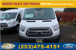 2017 Transit 350 Cargo Van #F71525 - photo 6