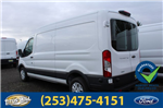 2017 Transit 350, Cargo Van #F71525 - photo 4