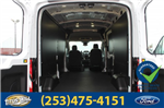 2017 Transit 350, Cargo Van #F71525 - photo 2