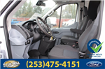 2017 Transit 350, Cargo Van #F71525 - photo 8