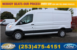 2017 Transit 350 Cargo Van #F71525 - photo 3