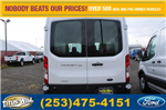 2017 Transit 350 Cargo Van #F71525 - photo 5