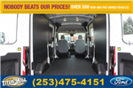 2017 Transit 250 Medium Roof Cargo Van #F71531 - photo 1