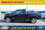 2018 F-150 Super Cab 4x4 Pickup #F80020 - photo 3