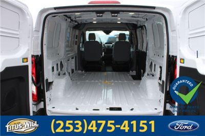 2018 Transit 150, Cargo Van #F80035 - photo 2
