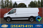 2018 Transit 150, Cargo Van #F80035 - photo 3