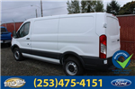 2018 Transit 150, Cargo Van #F80035 - photo 4