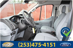 2018 Transit 150, Cargo Van #F80035 - photo 8