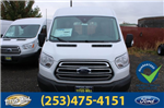 2018 Transit 350, Cargo Van #F80094 - photo 6