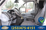 2018 Transit 350, Cargo Van #F80094 - photo 8