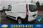 2018 Transit Connect, Cargo Van #F80136 - photo 1