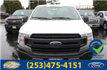 2018 F-150 Super Cab 4x4, Pickup #F80157 - photo 5