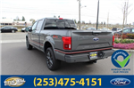2018 F-150 SuperCrew Cab 4x4,  Pickup #F80167 - photo 2
