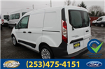 2018 Transit Connect, Cargo Van #F80211 - photo 1
