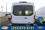 2018 Transit 250 Med Roof 4x2,  Empty Cargo Van #F80256 - photo 5