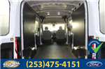 2018 Transit 250, Cargo Van #F80256 - photo 2