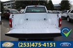 2018 F-150 Regular Cab, Pickup #F80306 - photo 13
