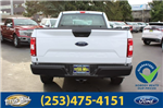 2018 F-150 Regular Cab, Pickup #F80306 - photo 6