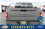 2018 F-150 Super Cab 4x4, Pickup #F80343 - photo 4