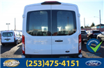 2018 Transit 350 Med Roof 4x2,  Empty Cargo Van #F80375 - photo 5