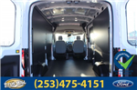 2018 Transit 350 Medium Roof, Cargo Van #F80375 - photo 1