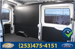 2018 Transit 250 Med Roof 4x2,  Empty Cargo Van #F80391 - photo 10