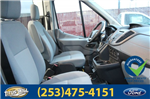2018 Transit 250 Med Roof 4x2,  Empty Cargo Van #F80391 - photo 12