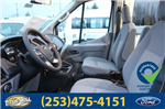 2018 Transit 250 Med Roof 4x2,  Empty Cargo Van #F80391 - photo 13