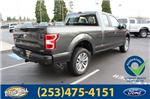 2018 F-150 Super Cab 4x4, Pickup #F80415 - photo 5