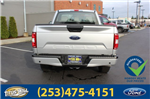2018 F-150 Regular Cab 4x4, Pickup #F80416 - photo 6