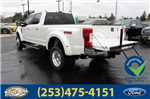 2018 F-450 Crew Cab DRW 4x4, Pickup #F80466 - photo 2