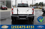 2018 F-450 Crew Cab DRW 4x4, Pickup #F80466 - photo 6