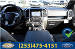 2018 F-150 SuperCrew Cab 4x4, Pickup #F80488 - photo 13