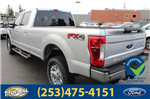 2018 F-350 Crew Cab 4x4, Pickup #F80489 - photo 2