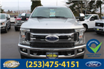 2018 F-350 Crew Cab 4x4, Pickup #F80489 - photo 3