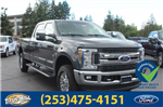 2018 F-250 Crew Cab 4x4,  Pickup #F80837 - photo 1