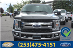 2018 F-250 Crew Cab 4x4,  Pickup #F80837 - photo 3