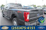 2018 F-250 Crew Cab 4x4,  Pickup #F80837 - photo 2
