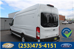 2018 Transit 350 High Roof 4x2,  Empty Cargo Van #F80900 - photo 3