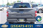 2018 F-150 SuperCrew Cab 4x4,  Pickup #F80936 - photo 10