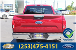 2018 F-150 SuperCrew Cab 4x4,  Pickup #F80952 - photo 11