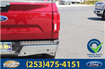 2018 F-150 SuperCrew Cab 4x4,  Pickup #F80952 - photo 12