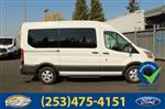 2018 Transit 150 Med Roof 4x2,  Passenger Wagon #F81161 - photo 1