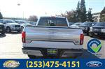 2018 F-150 SuperCrew Cab 4x4,  Pickup #F81341 - photo 8