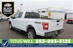 2018 F-150 Super Cab 4x4,  Pickup #F81345 - photo 2