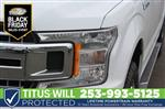 2018 F-150 Super Cab 4x4,  Pickup #F81345 - photo 6
