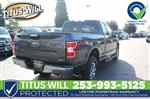 2018 F-150 Super Cab 4x4,  Pickup #F81347 - photo 12