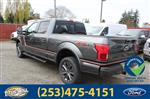 2018 F-150 SuperCrew Cab 4x4,  Pickup #F81417 - photo 1